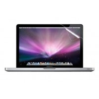 Protector de Pantalla Macbook Pro 13.3 con cd
