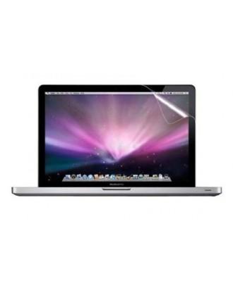Protector de Pantalla Macbook Retina 13.3