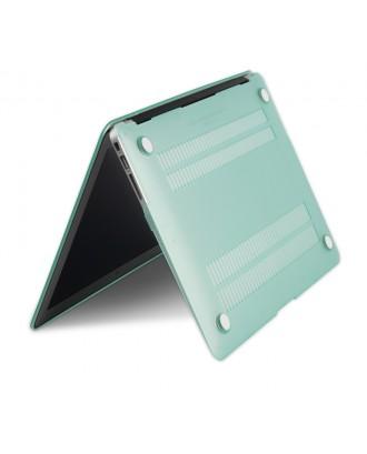 Carcasa Macbook Pro 13 / 13.3 Verde Claro