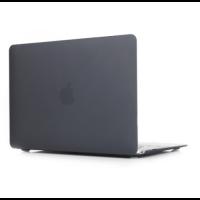 Carcasa Macbook Pro 13 / 13.3 Negro