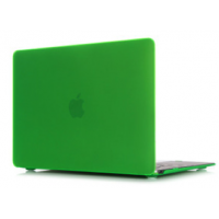 Carcasa Macbook Air 11 / 11.6  Verde
